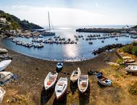 Panoramica_Ustica-1600x1200.jpg
